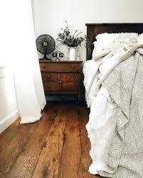 dark wood floor bedroom relaxed neutral bedroom with dark wooden floors wooden furniture and light natural dark wood floor bedroom