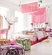kids bedroom for girls hello kitty. Full Size Of Bedroom:pink Hello Kitty Themed Single Bed Frame Dresser Bedroom Furniture Kids For Girls