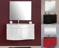 Lavello Bagno Ikea : Mobile bagno ikea rosso avienix for