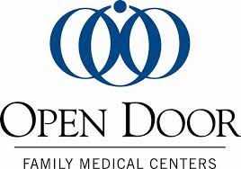 a health center led accountable care organization serving care beneficiaries in the hudson valley and new york city