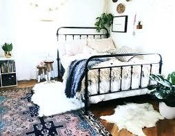 Indie Bedroom Decor Impressive Decoration