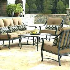 patio furniture louisville ky the watsons patio furniture louisville ky