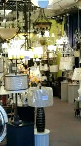 chuckanut lighting. Chuckanut Lighting Village Fixtures Equipment N State St Phone Number Yelp Homemade Ideas . T