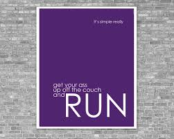 Running Motivational Quotes Funny