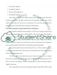 serving resume thesis statement ghostwriter site online health challenge essay dom ethics in human resource management publish your master s thesis bachelor s thesis
