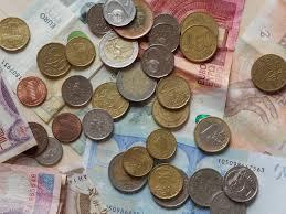 Mądre Decyzje Finansowe – Emerytura