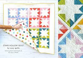 Solid Fabric Quilt Patterns Solid Fabric Quilts Lot Cotton And ... & 100 Organic Fabric Treated With Love Not Pesticides Solid Fabric Quilts  Solid Fabric Quilt Patterns ... Adamdwight.com