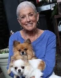 Linda Furman Obituary (1948 - 2020) - The Greenville News