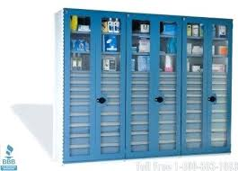 metal cabinet with doors drawers in shelving glass doors locking drawers in shelving drawers in shelving metal cabinet with doors