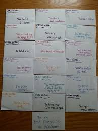 best 25 open when letters ideas on pinterest open when with regard to open when letters for your boyfriend 1