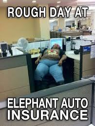 elephant auto insurance quote fair car insurance quotes farmers