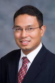 Find A Designated Doctor In Texas Aung Naing Md Anderson Cancer Center