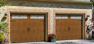 garage doors el pasoAmarr Garage Doors El Paso TX  Third Party Installation