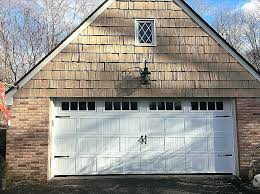safe door design elegant frantz garage parts choice image doors