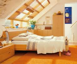 Liberator Bedroom Furniture Expensive Bedroom Furniture Popular Interior House Ideas