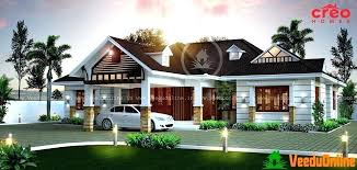 modern home plans in kerala style house design awesome latest style home plans latest style home modern home plans in kerala