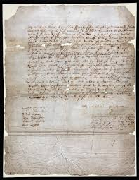 goingsee by me william shakespeare a life in writing 2016 is the 400th anniversary of the bard s death and a host of other events are planned the papers on display here were brought out of storage to mark