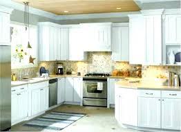 gray floor kitchen shaker grey transitional kitchen grey slate kitchen floor tiles