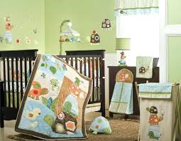 carters crib bedding sets carters baby bedding cute ideas baby nursery room decoration with carters baby carters crib bedding sets