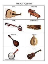 Sekilas idiokordo ini mirip dengan alat musik tradisional siter dari jawa. Blog Pelajar Gunungkidul Alat Musik Petik