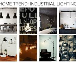 interior industrial lighting vanity vessel. interior industrial lighting fixtures for home vanity with vessel sink hanging from the ceiling 43 u