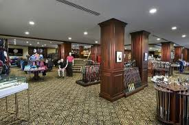 furniture stores in doral. Simple Stores Trump National Doral Miami Golf Shop Intended Furniture Stores In E