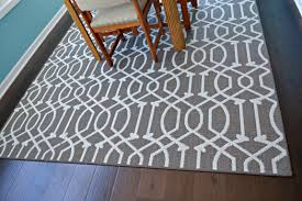 tested threshold outdoor rug target rugs fresh distressed diamonds