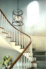 modern foyer chandelier chandeliers foyer modern foyer pendant lighting chandeliers best ideas about foyer chandelier on