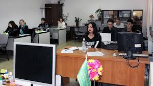 ГУП Таможенный брокер проводит курсы по таможенному делу ГТК ПМР Курсы брокер 2