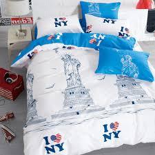 fashion bedding set