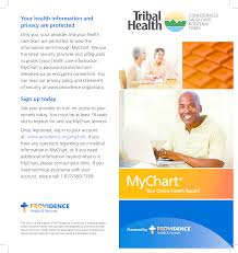 Access Community Health My Chart Mychart