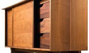 flawless sliding door hardware uk sliding door cabinet sliding door