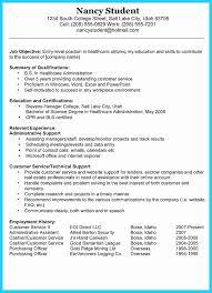 Bank Teller Responsibilities For Resume New Teller Job Description