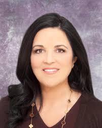 Polly Griffith - Staff Registered Nurse - UPMC   LinkedIn
