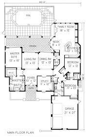 Design A Bathroom Floor Plan Bathroom Floor Plans Walk In Shower Bathroom Designs