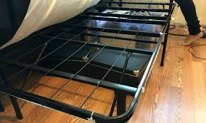 full size of bed squeaky bed frame bed reasonably d a mattress squeak squeaky frame