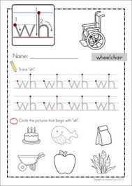 Wh worksheets & activities {no prep!} by miss giraffe | tpt. Free Digraph Wh Phonics Word Work Multiple Phonograms Beginning Sounds Worksheets Digraphs Worksheets Kindergarten Worksheets