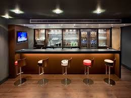 modern basement bar ideas. Wonderful Ideas Bar Designs For Home Basements Best Of Modern Basement Ideas 9 Decor  Enhancedhomes And