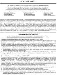 Product Design Engineer Resume Product Development Engineer Resume