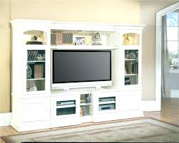 office wall unit. Office Wall Cabinet Design For Bedroom Table Latest Unit Designs .