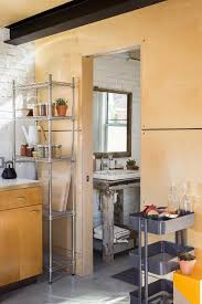 Olive Garden Kitchen Photos Hgtv Pocket Door Between Kitchen And Bathroom Loversiq