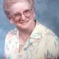 Dorothy Mueller Obituary - Death Notice and Service Information