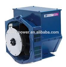 wiring diagram generator wiring diagram generator suppliers and wiring diagram generator wiring diagram generator suppliers and manufacturers at alibaba com