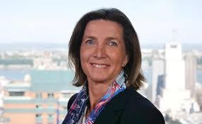 People moves: BNP Paribas promotes Florence Pourchet to LatAm head