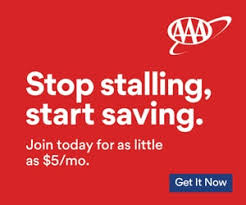 Is A Aaa Membership Worth The Cost For You Insurify