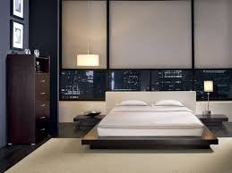 Modern Bedroom Table Lamps Bedroom Lamps Contemporary