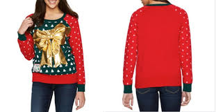 80 + Ugly Christmas Sweater Ideas For a Funnier (and Weirder) Party Season ▷ 1001 for - Funny and Weird