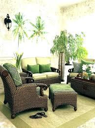 luxurypatio modern rattan tommy bahama outdoor furniture. Tommy Bahama Patio Furniture Clearance Luxurypatio Modern Rattan Outdoor I