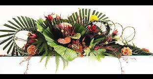 Flower Decoration Design Korean Flower Arrangement Picture Of Mantelpiece Flower 2