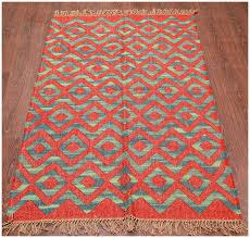 home interior superior southwestern wool rugs flat weave multi jute handmade rug 13572 from southwestern